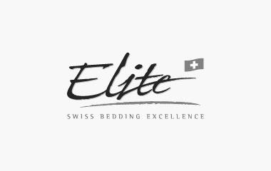 Elite Beds