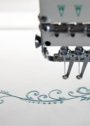http://www.visavisparis.com/wp-content/uploads/Hand_guided_embroidery_right.jpg