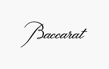 http://www.baccarat.fr/