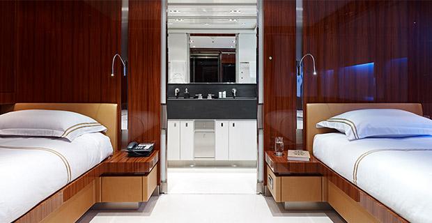 http://www.visavisparis.com/wp-content/uploads/bespoke_yachts_1.jpg
