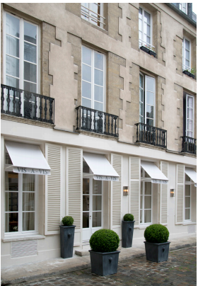 https://www.visavisparis.com/wp-content/uploads/facade-paris1.png