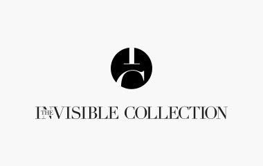 http://www.theinvisiblecollection.com/