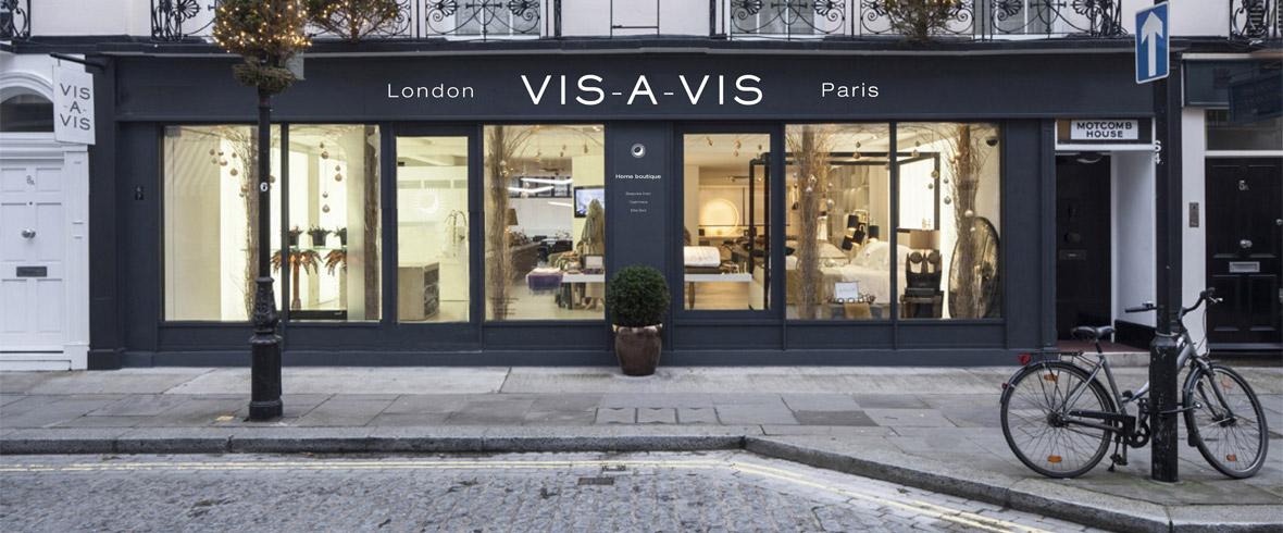 http://www.visavisparis.com/wp-content/uploads/london_11.jpg