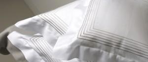 L&B Luxury Linen