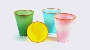 OPAK GLASSES