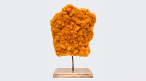 ORANGE GYPSUM